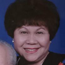 Satsuko Y. Bulko