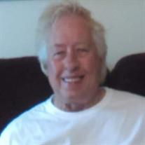Jimmie B. Wolfe
