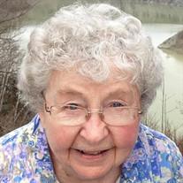 Mary H. Kelly