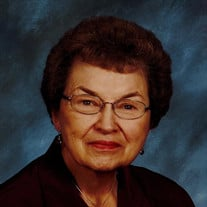Phyllis J Freeman