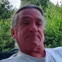 Michael 'Mike' C. Walton
