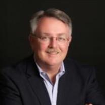 Douglas Carlton Schrader
