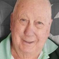 Ralph Gary Butler