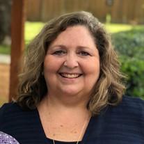 Cynthia Ann Olson