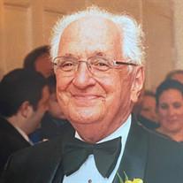 Oscar F. Martinez