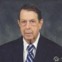 Harold Gebhart