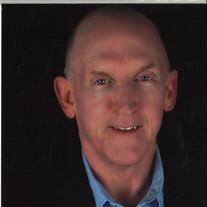 James Elliott Scarborough, III