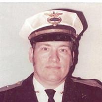 Harold J. Lovell