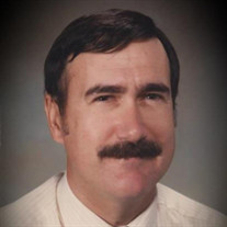 David A. Hollis