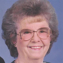 Virginia R. Aders