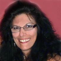 Toni Lynn Mariangelo