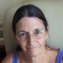 Christine Michele Miller Hardy