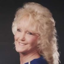Linda Gupton