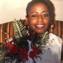 Mrs. Terry Lynn King