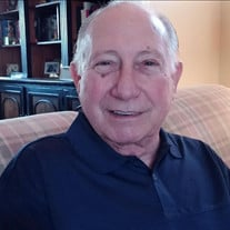 Joseph C. Friel