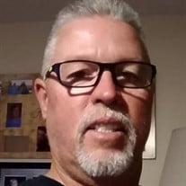 Clinton Roy Gould Jr.