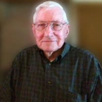 Dennis D. Gordley