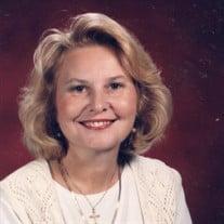 Sylvia Farone