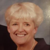 Mrs. Alice Laverne Hasie