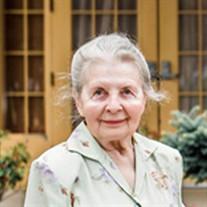 Magdalena Guenschel