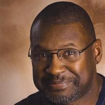 Mr. Arthur Brown Jr.
