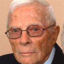 Dean W. Place