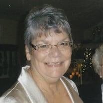 Jan (Janet) Nyman Lamb