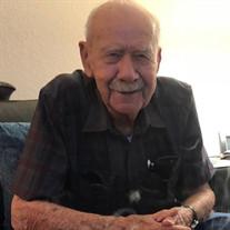 Walter Charles Kurczeski