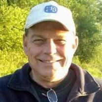 Richard L. Stawychey