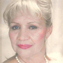 Rosario R. Jimenez