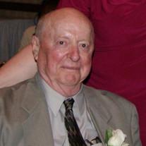 John R. Elliott