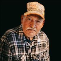 Jose Lopez Fuentes