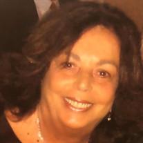 Judith E. Brady