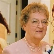 Lois J. Grove