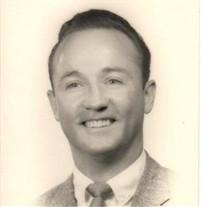 Harry Hooper Jr.