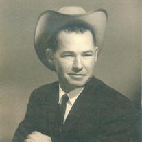 Carvel Herman Morrow