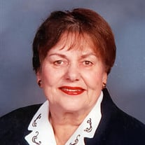 Dolores Brazas