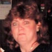 Sandra L. (Griffin) Schmeling
