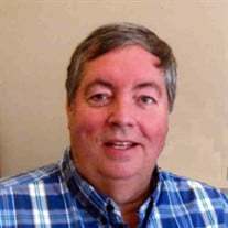 John Stephen Massey