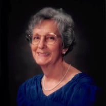 Pauline J. (Turcotte) Messier
