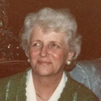 Lillian N. Friedrich