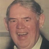 Edward J. Keegan