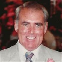 Robert Charles Weathers