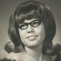 Nina Sue Thompson