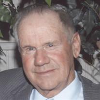 Ray J. Dudycha