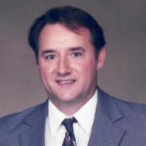 Jerry Dale Hundley