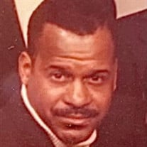 Jimmie L. Stowers