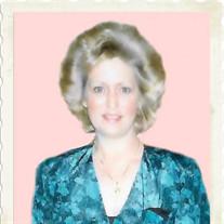 Ms. Helen Jean Walker