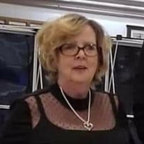Ethel Feiner