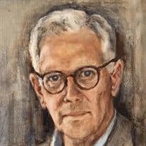 William Hoke Camp Jr.